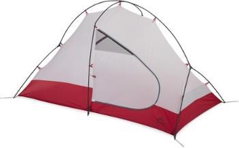 Access 2 Tent MSR