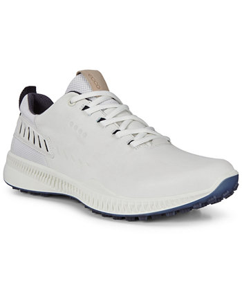 Men's Golf S-Hybrid Shoes ECCO