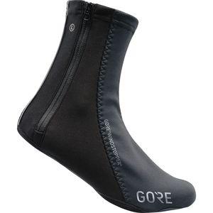 Gore Wear C5 Ветрозащитные бахилы GORE Gore Wear
