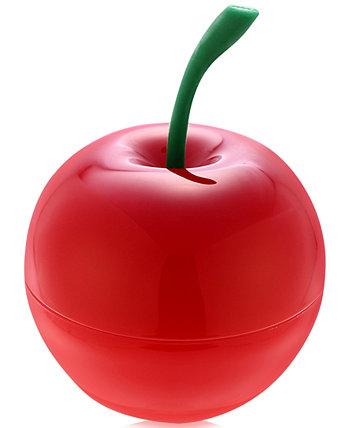 Мини вишневый бальзам для губ TONYMOLY
