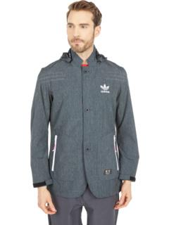 Куртка UAS Urban Adidas Originals