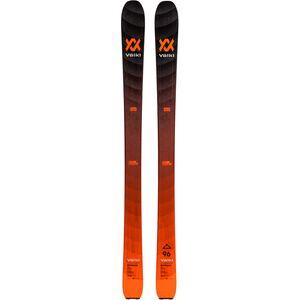 Rise Beyond 96 Ski - 2022 Volkl