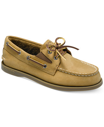 Обувь A / O Gore, Маленькие и Маленькие Мальчики Sperry