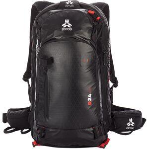 Reactor Flex 24 Pro Airbag Backpack ARVA