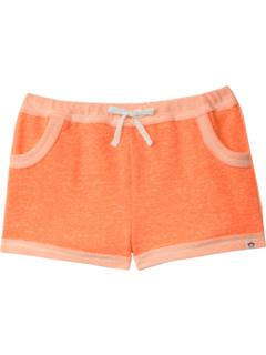 Двухцветные шорты Majorca (для малышей / маленьких детей / детей старшего возраста) Appaman Kids