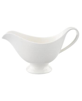 Сервировочная посуда, Соусник Villeroy & Boch