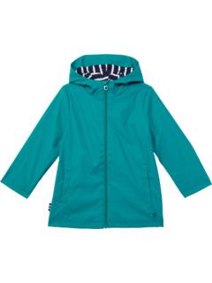 Куртка Riverside (для малышей / маленьких детей) Joules Kids