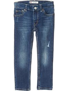 510 повседневных джинсов (маленькие дети) Levi's®