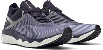 Floatride Run Panthea Sneaker Reebok