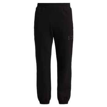 Спортивные штаны Jogger McQ