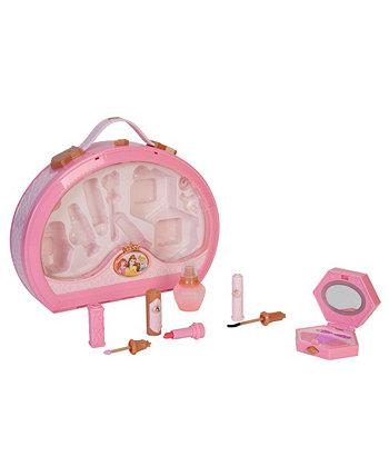 Сумка-тоут для макияжа Style Collection Beauty Disney Princess