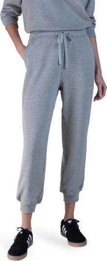 Спортивные брюки-джоггеры с кулиской Sera DEREK LAM 10 CROSBY