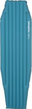 Подушка для сна Aerie UL Air - Обычная Peregrine