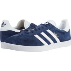 Фонд Газель Adidas Originals