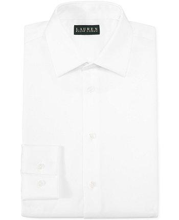 Рубашка под смокинг Husky Ralph Lauren