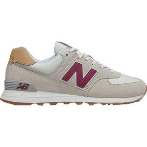 New Balance 574 Tencel Shoe New Balance