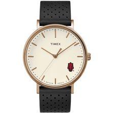 Timex® Arkansas Razorbacks Grace Watch Timex