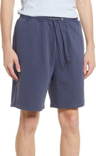 Мужские спортивные шорты Lofi Trak Ksubi