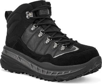 Ботинки погоды CA805 Hiker Weather UGG