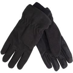 Мужские флисовые перчатки Dockers Dockers