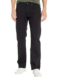 Расслабленные джинсы Levi's®