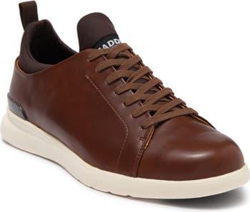 Спортивные кроссовки на шнуровке Madden