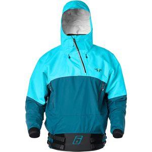 Куртка Level 6 Juneau Paddle Level 6