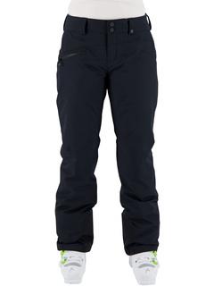 Мальтийские штаны Obermeyer