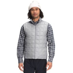 Эко-жилет The North Face Thermoball The North Face