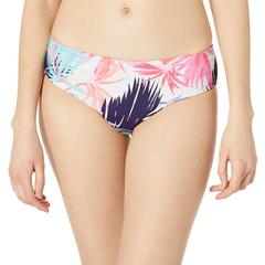 Низ купальника Surf Hipster Bikini Hobie
