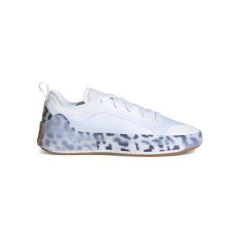 Кроссовки Treino S Adidas by Stella McCartney