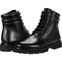 Ботинки Rhode Lug Kenneth Cole New York