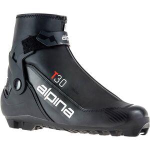 Ботинки Alpina T30 Touring Alpina