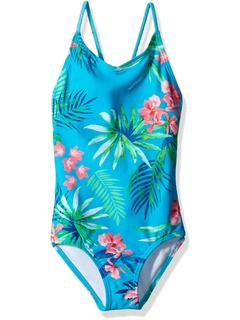 Сплошной купальник Daisy Beach Sport (для маленьких детей) Kanu Surf