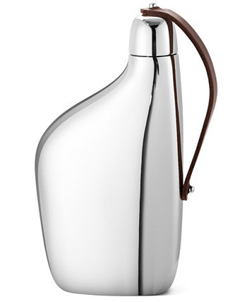 Sky Hip Flask, 5 унций Georg Jensen