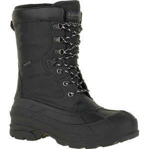 Зимние ботинки Kamik NationPro Kamik