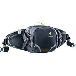 Pulse 3 5L Hydration Pack - Увлажняющий пакет Deuter