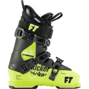 Лыжные ботинки Full Tilt Kicker Full Tilt