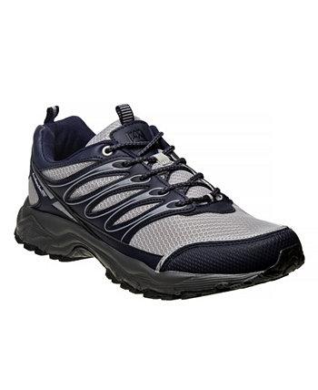 Men's Trail Sneakers Josmo