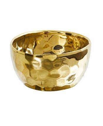 6,75-дюймовая дизайнерская чаша NEARLY NATURAL