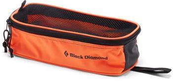 Сумка Crampon Black Diamond