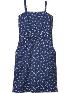 Платье Twiggy Tween A-Line (Большие дети) Fiveloaves twofish