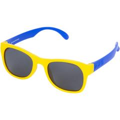Артур и друзья гибкие желто-синие оттенки (младший) Ro.sham.bo baby