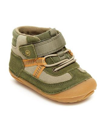 Ботинки для малышей SM Atticus Stride Rite