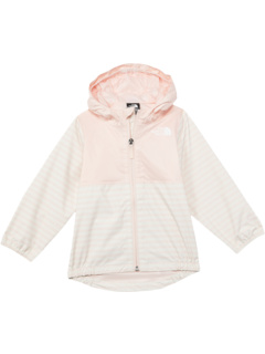 Куртка от дождя Zipline (для младенцев) The North Face Kids