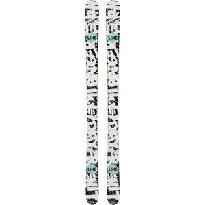 Line Honey Badger Ski LINE