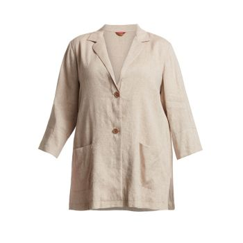 Куртка Catone Marina Rinaldi, Plus Size