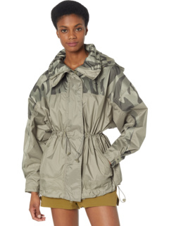 Куртка Tpa J GL7475 Adidas by Stella McCartney