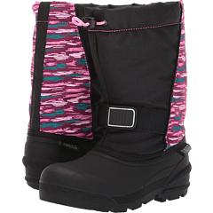 Боулдер (малыши / подростки) Tundra Boots Kids