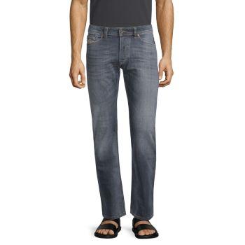 Viker L30 Faded Jeans Diesel